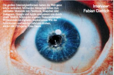 Fabian Dietrich